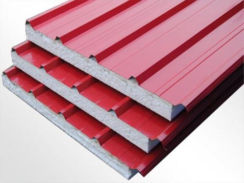 镀锌组合楼板
